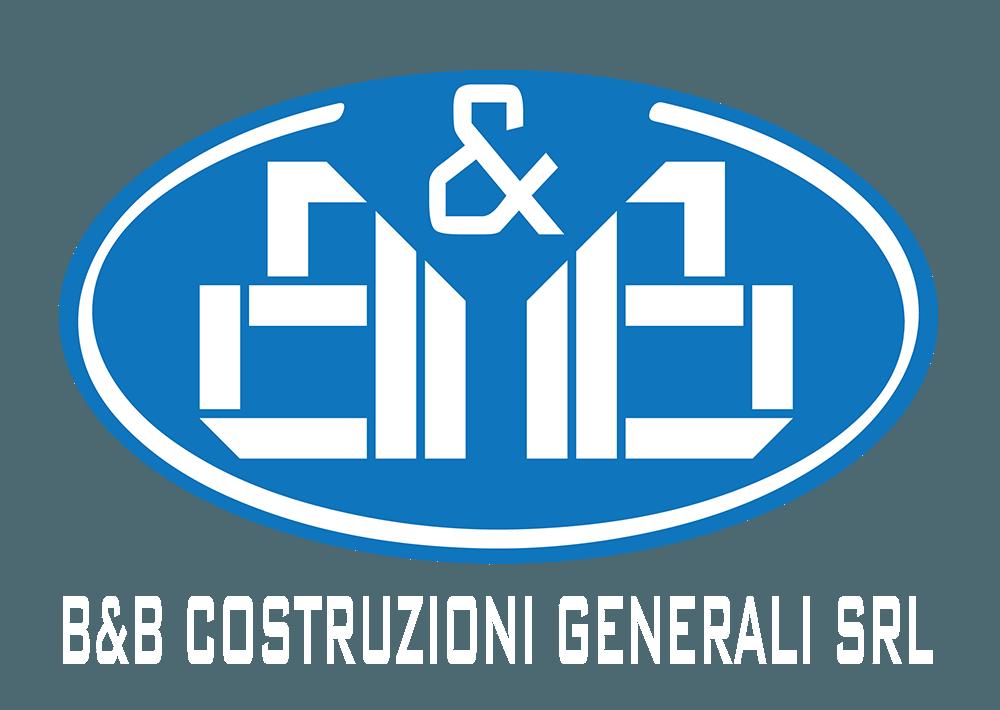 balla-costruzioni-generali-logo-high-white