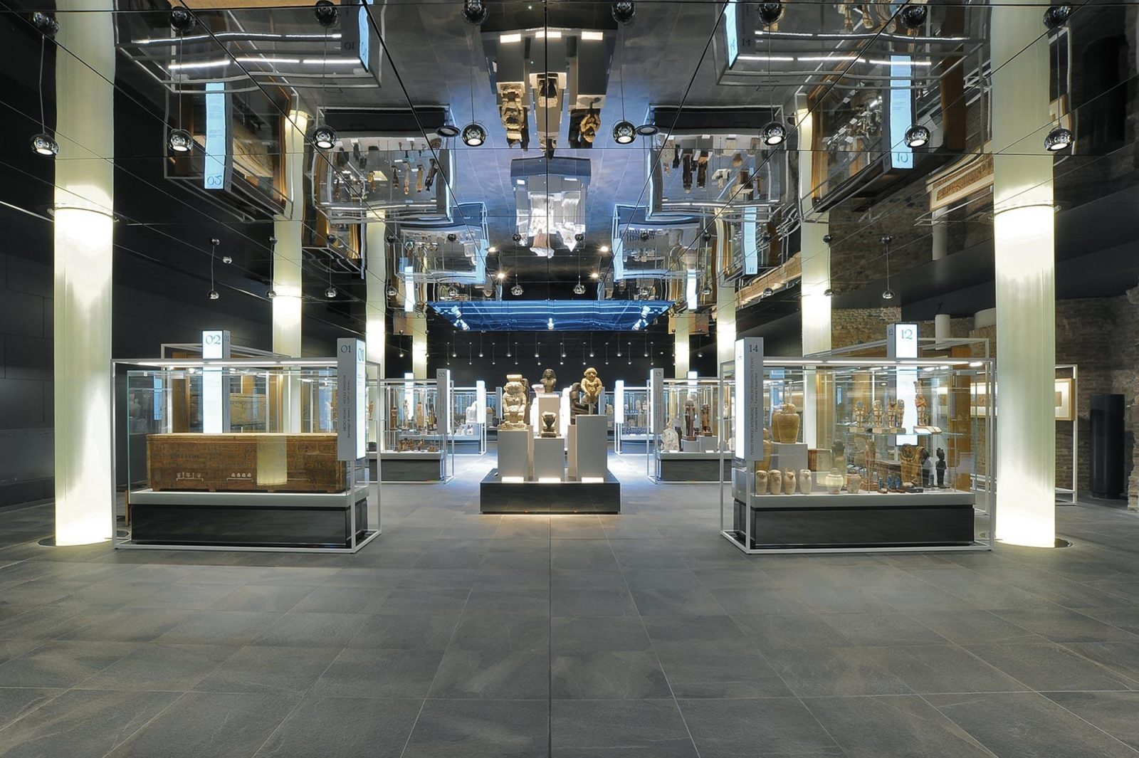bb-costruzioni-generali-museo-egizio-torino-05