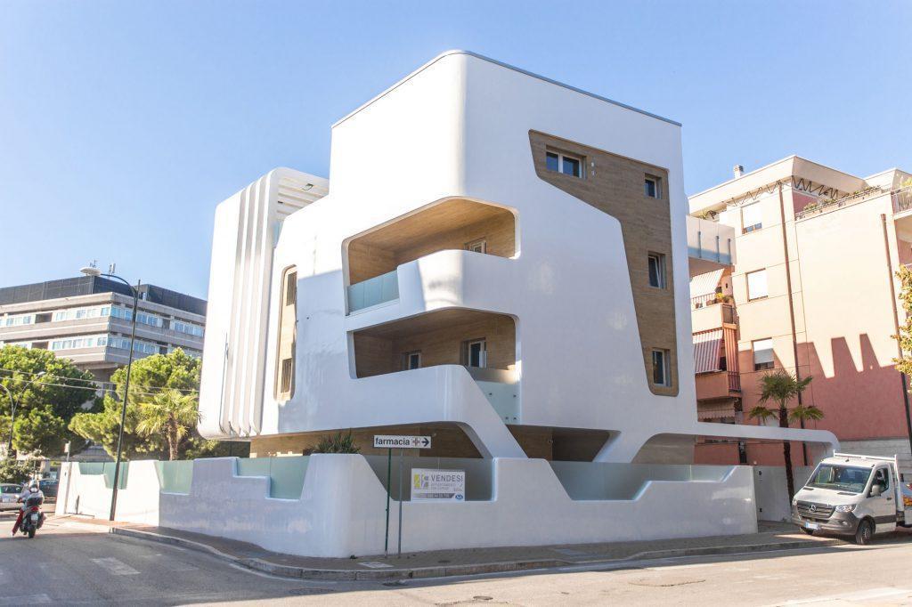 bb-costruzioni-generali-residenza-agata-pescara-10