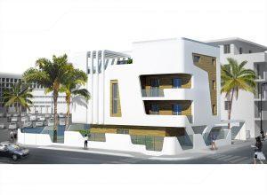 b&b-costruzioni-generali-residenza-agata-render-01