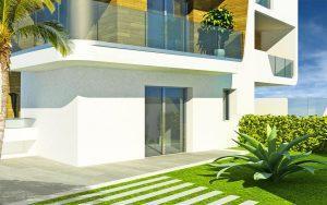 b&b-costruzioni-generali-residenza-agata-render-02