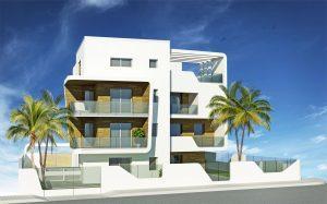 b&b-costruzioni-generali-residenza-agata-render-03
