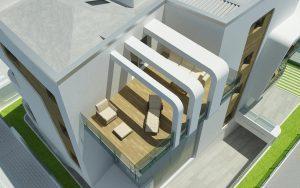 b&b-costruzioni-generali-residenza-agata-render-04