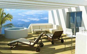 b&b-costruzioni-generali-residenza-agata-render-05