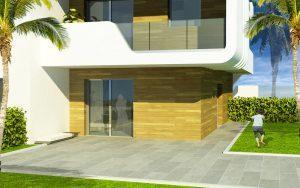 b&b-costruzioni-generali-residenza-agata-render-06