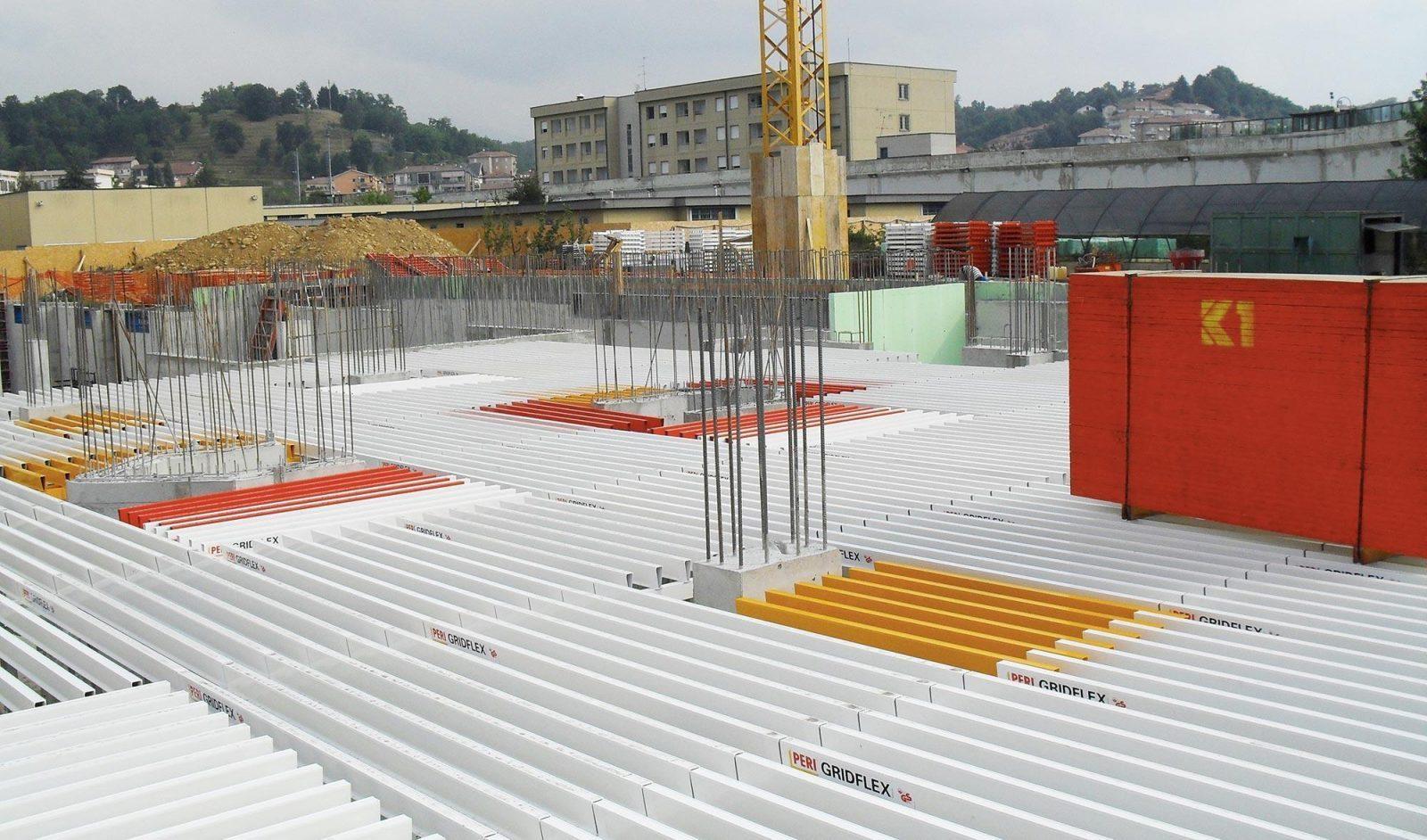 bb-costruzioni-generali-tecniche-01