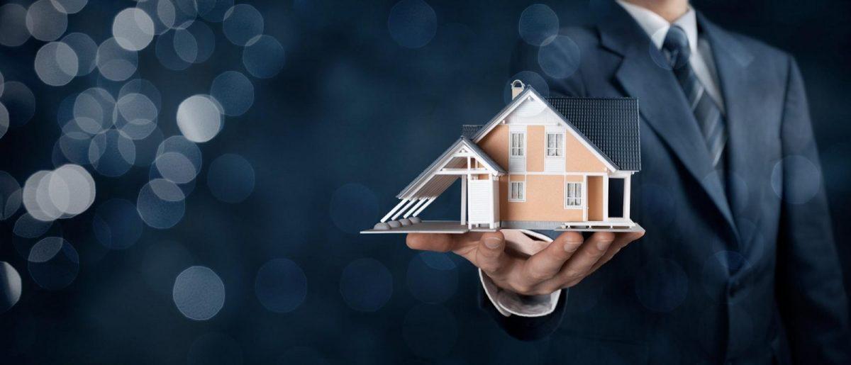 header-immobiliare