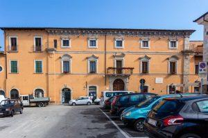 palazzo-antinori-balla-costruzioni-generali-10